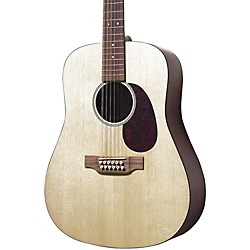 Martin D12GTM Solid Top 12-String Dreadnought Acoustic Guitar (D12GTM)
