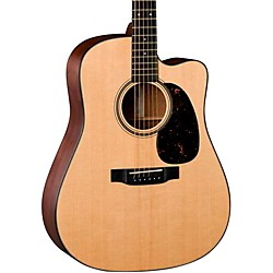 Martin DC16GTE Acoustic-Electric Guitar (DC16GTE)