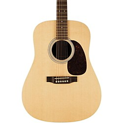 Martin DSR Acoustic Guitar (DSR-GC)