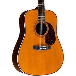 Martin HD-16R Dreadnought Acoustic Guitar (10HD16RADIRONDACK)