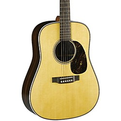 Martin HD-16R LSH Acoustic Guitar (10HD16RLSH)
