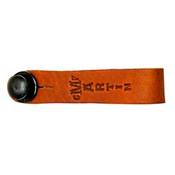 Martin Headstock Tie Guitar Strap Button (18A0032)