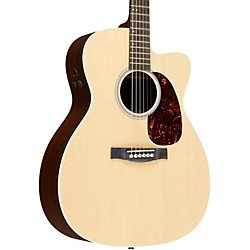 Martin Performing Artist Series Custom JCPA4 Jumbo Acoustic-Electric Guitar (CSTJCPA4R)