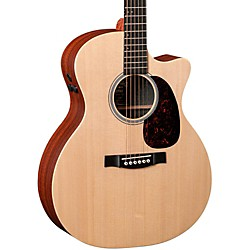 Martin Performing Artist Series GPCPA5 Grand Performance Acoustic Guitar (11GPCPA5)