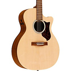 Martin Performing Artist Series GPCPA5K Acoustic-Electric Guitar (GPCPA5K)