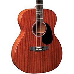 Martin Road Series 000RS1 Acoustic Electric Guitar (10000RS1)