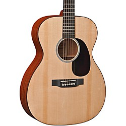 Martin Road Series 000RSGT Acoustic-Electric Guitar With USB (10000RSGT)