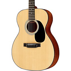 Martin Standard Series 000-18 Acoustic Guitar (USED004000 000-18)
