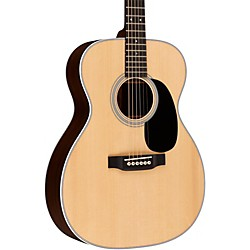 Martin Standard Series 000-28 Acoustic Guitar (000-28)