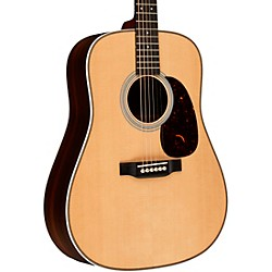 Martin Standard Series HD-28 Standard Dreadnought Acoustic (HD28)