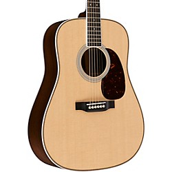 Martin Standard Series HD-35 Acoustic Guitar (HD35)