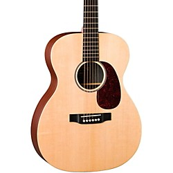 Martin X Series 000X1AE Acoustic-Electric Guitar (000X1AE)