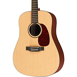 Martin X Series DXMAE Acoustic-Electric Guitar (11DXMAE)