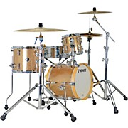 Sonor Martini 4-Piece Shell Pack