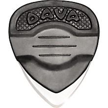 Dava Master Control Pick