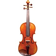 Maple Leaf Strings Master Lucienne Collection Violin