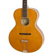 Epiphone Masterbilt Century Collection Zenith Archtop Acoustic-Electric Guitar