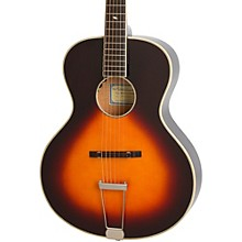 Epiphone Masterbilt Century Collection Zenith Archtop Acoustic-Electric Guitar