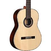 Alvarez Masterworks MCA70 Classical Acoustic Guitar