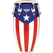 LP Matador Puerto Rican Flag Conga