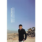 Worship Together Matt Redman - Where Angels Fear to Tread