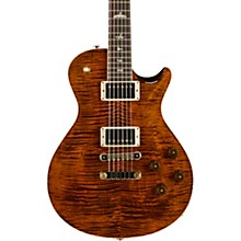 PRS McCarty SingleCut 594 with Pattern Vintage Neck, 10 Top Electric Guitar