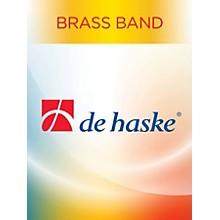 De Haske Music Meditation The New Covenant For Brass Band De Haske Brass Band Series