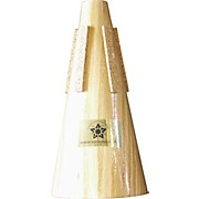 Balu Medium / Small Bell French Horn Straight Mute