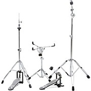 PDP by DW Medium Duty Hardware Pack