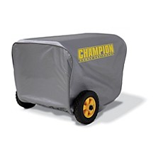 Champion Power Equipment Medium Generator Cover