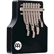 Meinl Medium Kalimba