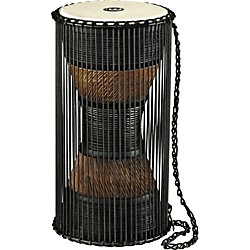 Meinl African Talking Drum (ATD-XL)