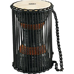Meinl African Talking Drum (ATD-M)