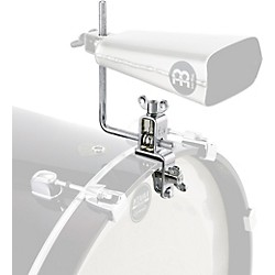 Meinl Bass Drum Cowbell Holder (MC-BD)