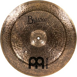 Meinl Byzance Dark China (B18DACH)