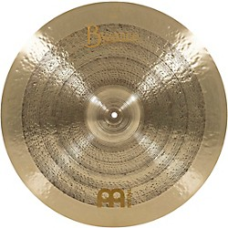 Meinl Byzance Tradition Ride Cymbal (B22TRR)
