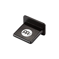 Meinl Cajon Side Mount (CSM-M)