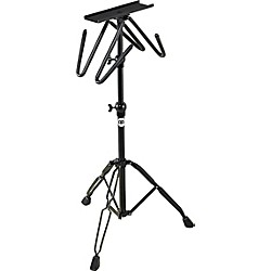 Meinl Concert Cymbal Stand (TMHCS-BLK)