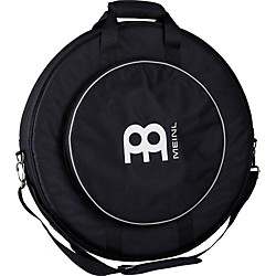 Meinl Cymbal & Stick Drum Gear Combo Bag (MCB22/MSB)