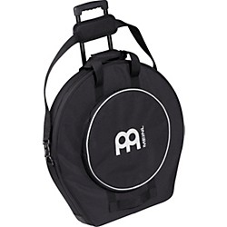 Meinl Cymbal Bag Trolley (MCB22-TR2)