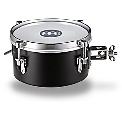 Meinl Drummer Snare Timbale (MDST8BK)