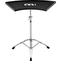 Meinl Ergo Table (TMPETS)