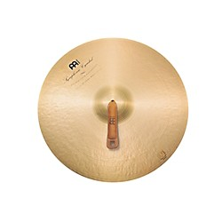 Meinl Extra Heavy Symphonic Cymbal (SY-20EH)