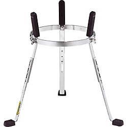 Meinl Floatune Series Conga Stand (ST-FL10CH)