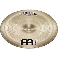 Meinl Generation X Filter China Cymbal (GX-10FCH)