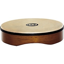 Meinl Hand Drum (HD12AB)
