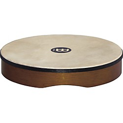 Meinl Hand Drum (HD14AB)