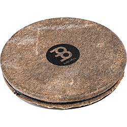 Meinl Headed Spark Shaker (SH18)