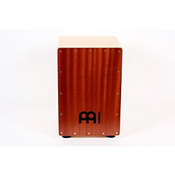 Meinl Headliner Series Cajon Old (USED005021 HCAJ1MH-M)
