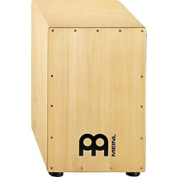 Meinl Headliner Series Cajon Old (USED004000 HCAJ1NT)